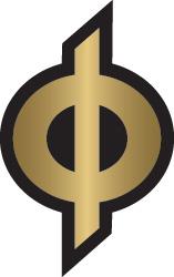 File:New Phyrexia Logo.jpg