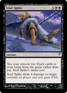 File:Soul Spike CSP.jpg