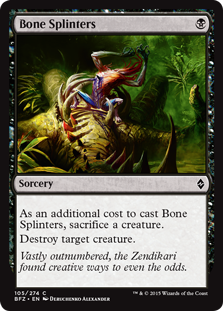 File:Bone Splinters BFZ.png