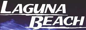 Laguna-Beach-TV-Series-Logo