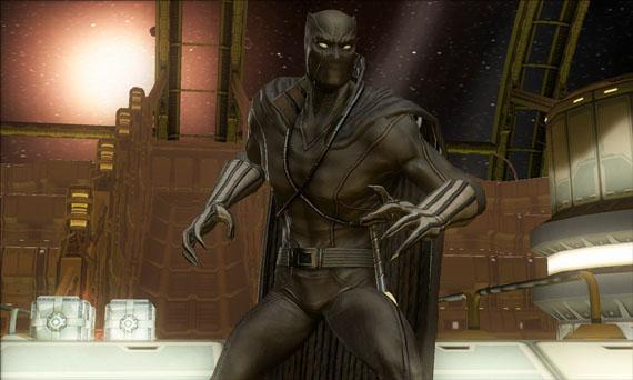 File:Mua2-black-panther-costume.jpg