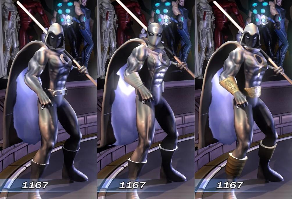 File:Moon Knight MUA Costumes.jpg
