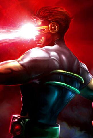 File:Cyclops 4.jpg