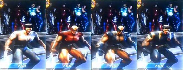 File:Wolverine MUA Costumes.jpg