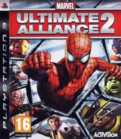 File:Ultimate Alliance 2.jpg
