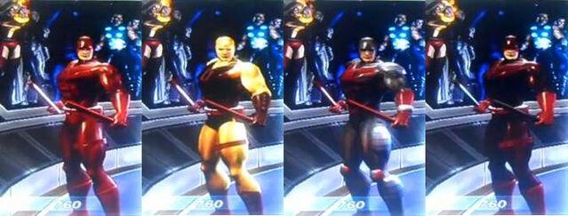 File:Daredevil MUA Costumes.jpg