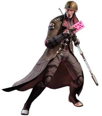 File:MUA2 Gambit.jpg