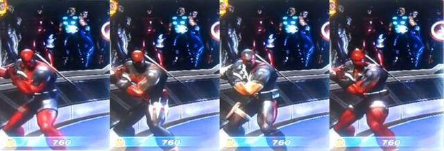 File:Deadpool MUA Costumes.jpg
