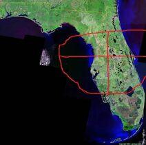 Florida-satellite-image-m