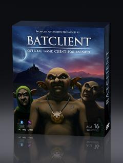 File:Batmud boxed-v161.png