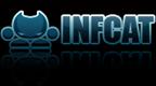 Infcatlogo