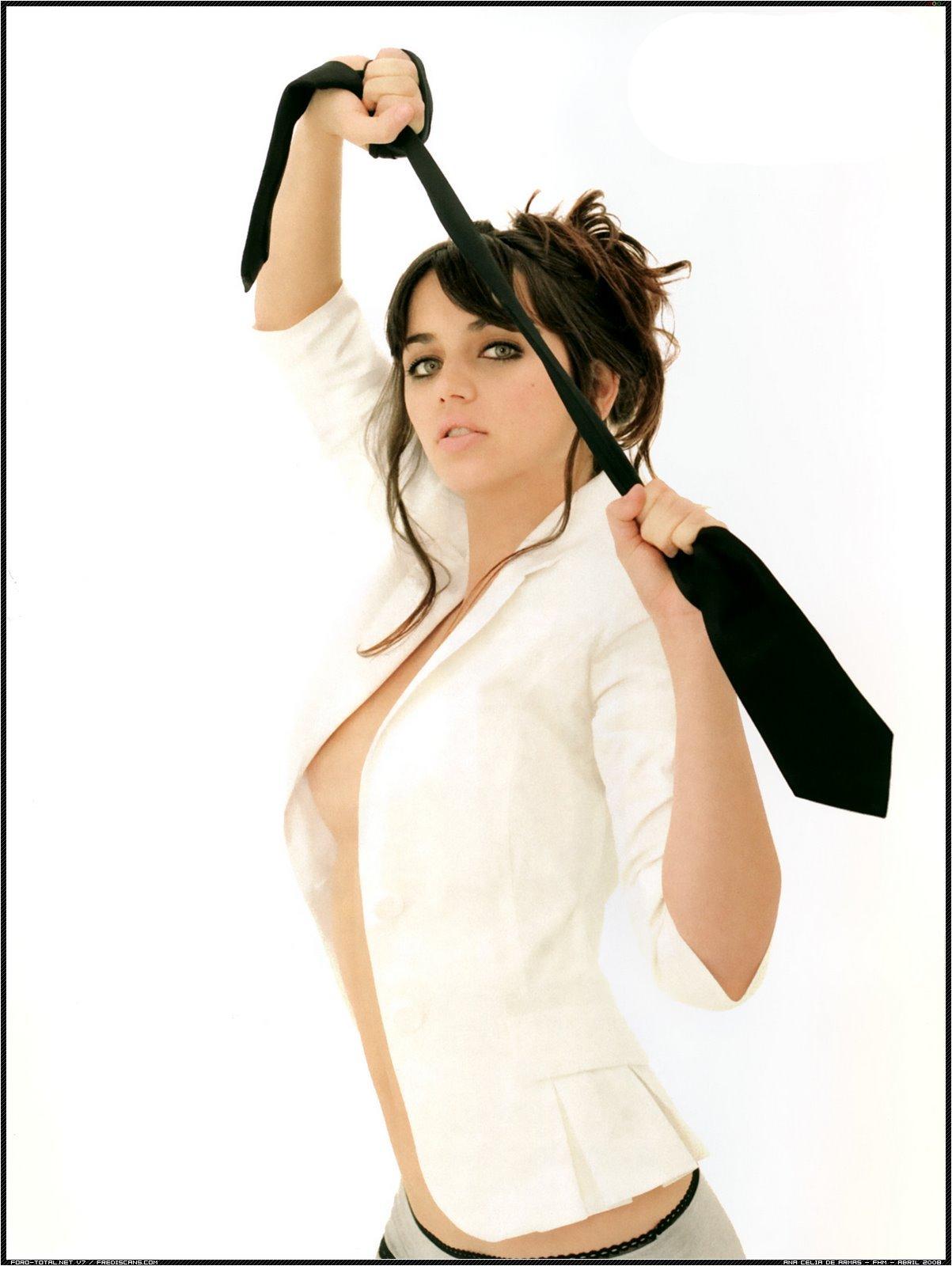Ana de Armas se casa... - Página 2 Latest?cb=20130310163629&path-prefix=es