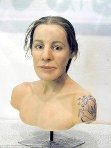 2528FE8C00000578-2931077-A Swiss taxidermist has created a likeness of Princess Ukok pict-a-17 1422525671015