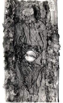 1024px-Mummy with fur - The Danish National Museum