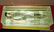 Lady-of-Dai-mummy