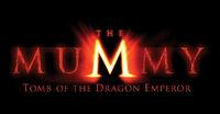 Mummy3 logo-large