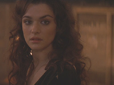 File:Mr 090RachelWeisz.jpg