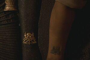 The-Mummy-Returns-2001-the-mummy-movies-6330774-720-480-1-