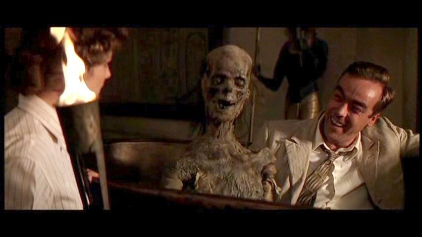 Jonathan Carnahan   Rickipedia: The Mummy Wiki   Fandom ...