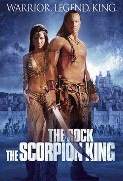 Scorpion-king-poster01