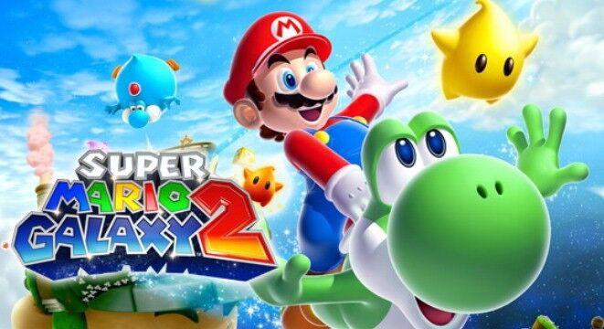 La Aventura De Leer Y Escribir Es Para Toda: Wiki Mundo Super Mario Bros