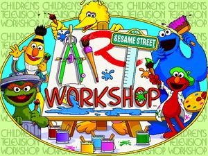 ArtWorkshopTitle
