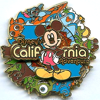 File:Disneypin-dca.jpg