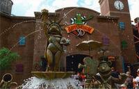 MuppetVision3D2004