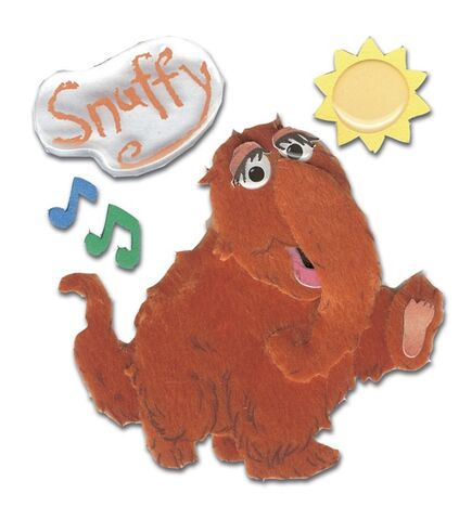 File:Scrapbook-Sticker-Snuffy.jpg