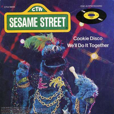 File:Single.cookiedisco.jpg