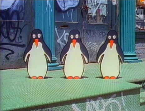 File:3penguins.stopmo.jpg