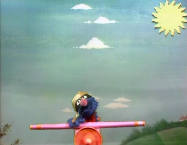 File:GroverinAirplane.jpg