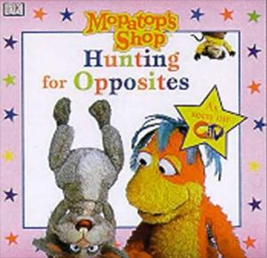 File:Huntingforopposites1.jpg