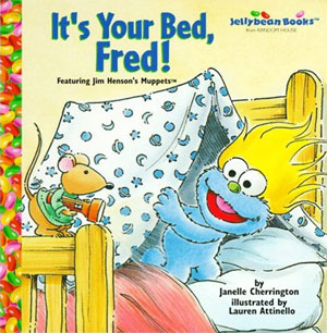File:Book.itsyourbedfred.jpg