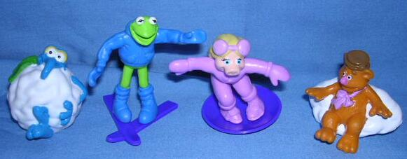 File:Wonderlandtoys.JPG