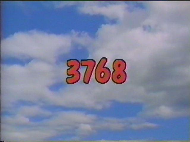 File:3768.jpg