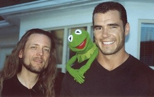 File:Dan-and-Kermit.jpg