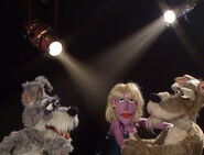 MovieMania-dancewolves