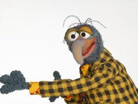 TF1-MuppetsTV-PhotoGallery-46-Gonzo