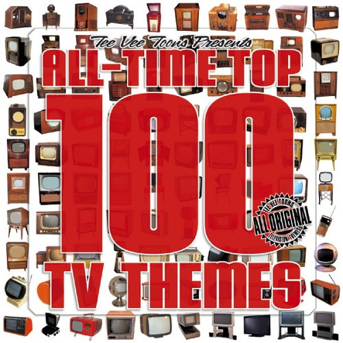 The 50 Best TV Theme Songs of All Time :: Music :: Best ...