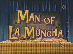 Lamuncha1