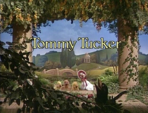 File:Tommy Tucker-title.jpg