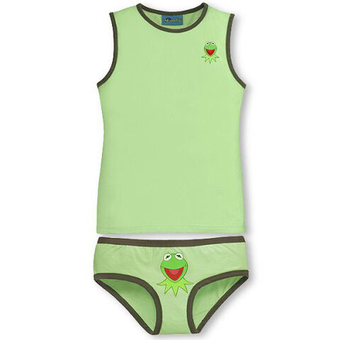 File:Underwear-kermit1.jpg