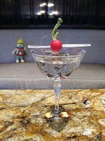 Gobo-spareroom-drink