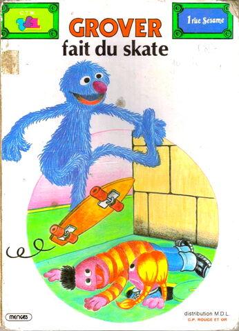 File:Grover fait du skate 1979.jpg