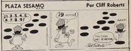 1973-9-5