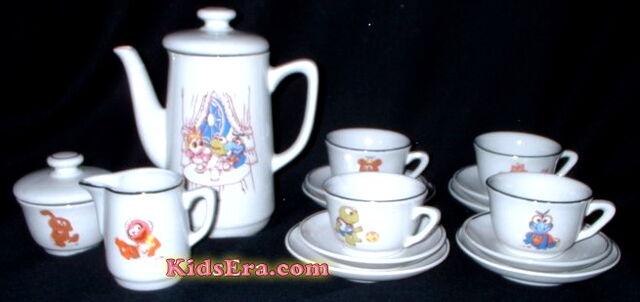 File:Mbabies tea set 4.jpg