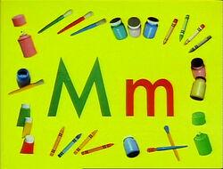 Pencilbox.M