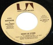 UA311NorthernCallowayStopHeartStone