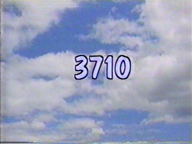 File:3710.jpg